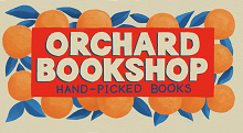 Orchard Bookshop