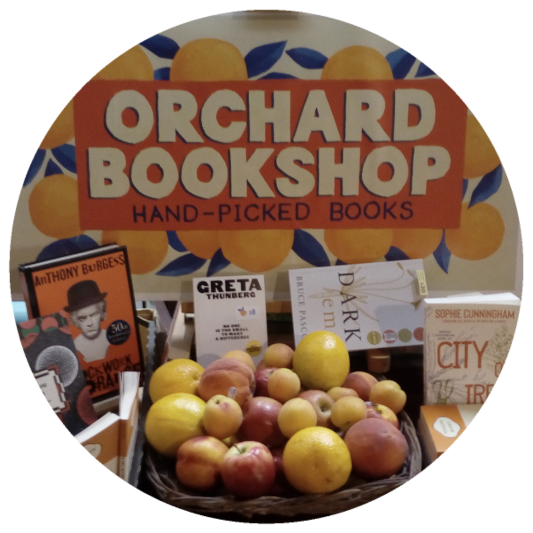 Orchard Bricks & Mortar
